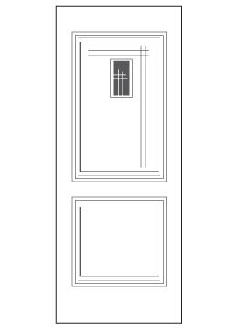 Puertas de acero aberturas guti rrez - Pintar puerta galvanizada ...